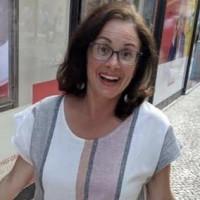 Antoinette Pole Joins the Food Studies Advisory Board